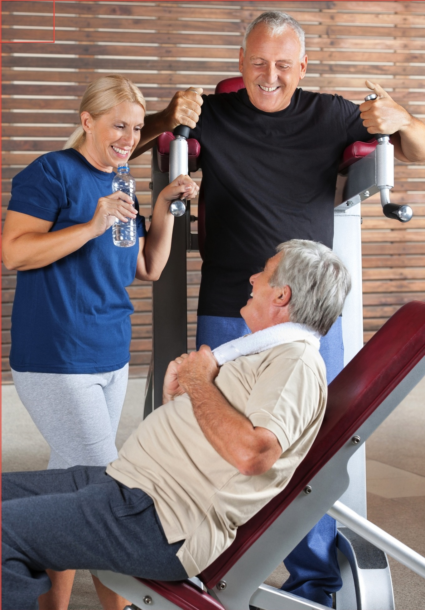senior-fitness-test-for-ages-60-to-94Vitality and Balance