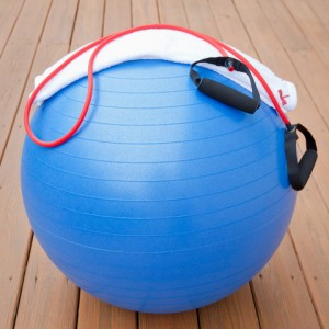 http://www.dreamstime.com/stock-images-exercise-equipment-healthy-lifestyle-image29405674