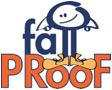 FallProof Logo copy