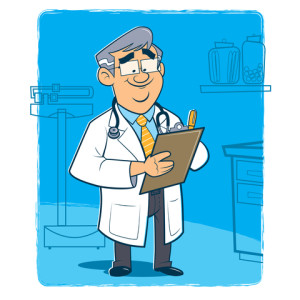 http://www.dreamstime.com/royalty-free-stock-image-male-doctor-image28735196